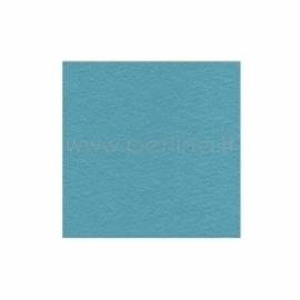 "Sintetinis veltinis ""Lagoon"", 22,9x30,5 cm"