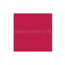 "Sintetinis veltinis ""Fuchsia"", 22,9x30,5 cm"