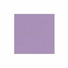 "Sintetinis veltinis ""Bright Lilac"", 22,9x30,5 cm"