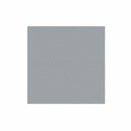 "Sintetinis veltinis ""Silver Grey"", 22,9x30,5 cm"
