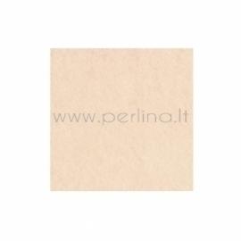 """Sintetinis veltinis """"Sandstone"""", 22,9x30,5 cm"""