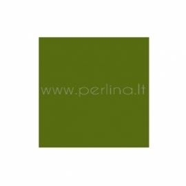 """Sintetinis veltinis """"Olive"""", 22,9x30,5 cm"""