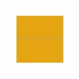 """Sintetinis veltinis """"Goldenrod"""", 22,9x30,5 cm"""