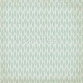 """Popierius """"Growth - Harmony Collection"""", 30,5x30,5 cm"""