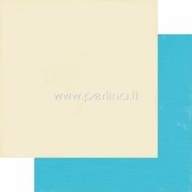 "Popierius ""Foundation One - Favorite Collection"", 30,5x30,5 cm"