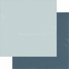 "Popierius ""Foundation Two - Favorite Collection"", 30,5x30,5 cm"