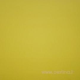 """Popierius """"Geltonas"""", 30x30 cm"""