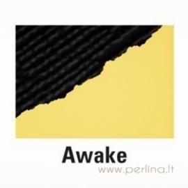 """Popierius """"Coredination Awake"""", 30,5x30,5 cm"""