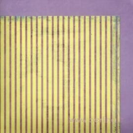 "Popierius ""Friends"", 30,5x30,5 cm"