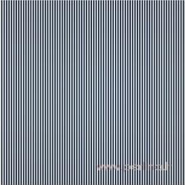 "Popierius ""Navy Stripe"" 30,5x30,5 cm"
