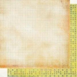 "Popierius ""Truthful"", 30,5x30,5 cm"