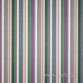 """Popierius """"Wonderland"""", 30,5x30,5cm"""