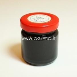 Kremas odos kraštui, juodos sp., 40 g.