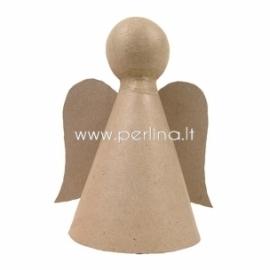 "Kartoninė figūra ""Angelas"", 22x14,8 cm"