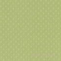 "Popierius ""Dotted Swiss - Celtic Green"", 30,5x30,5cm"
