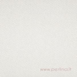"""Popierius """"Tiny Diamonds"""", 30,5x30,5cm"""