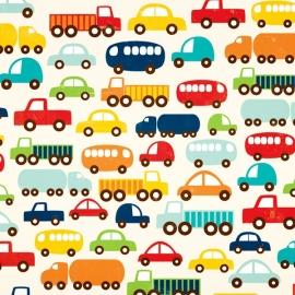 Kelionės, transporto priemonės