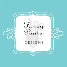 Fancy Pants Designs