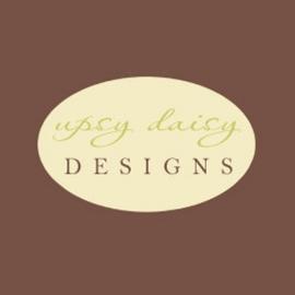 Upsy Daisy Designs