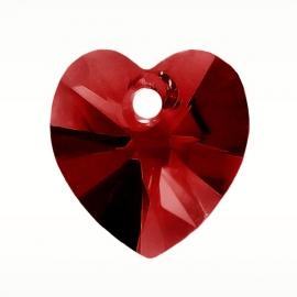 6202 Heart