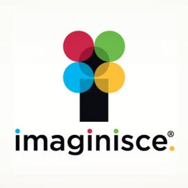 Imaginisce