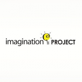 Imagination Project