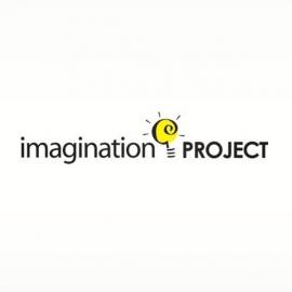 Imagination Project