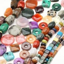 Visi akmenys