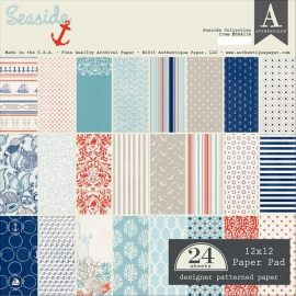 Seaside Collection
