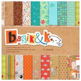 Basik&Ko