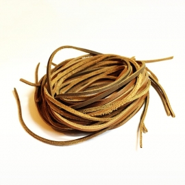 Odinės virvelės, dirželiai