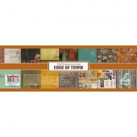 Edge Of Town Collection