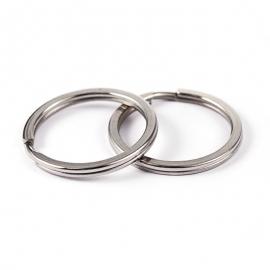 Raktų žiedai