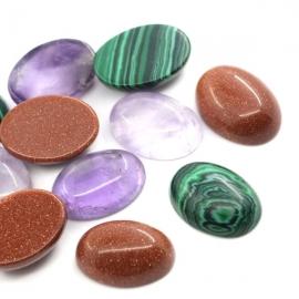Akmeniniai