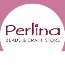 Perlina.lt – karoliukai, prekės papuošalų gamybai, virvės makrame pynimui, kitos įvairios prekės rankdarbiams internetu.